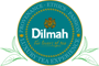 Dilmah Food Services