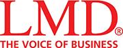 LMD logo